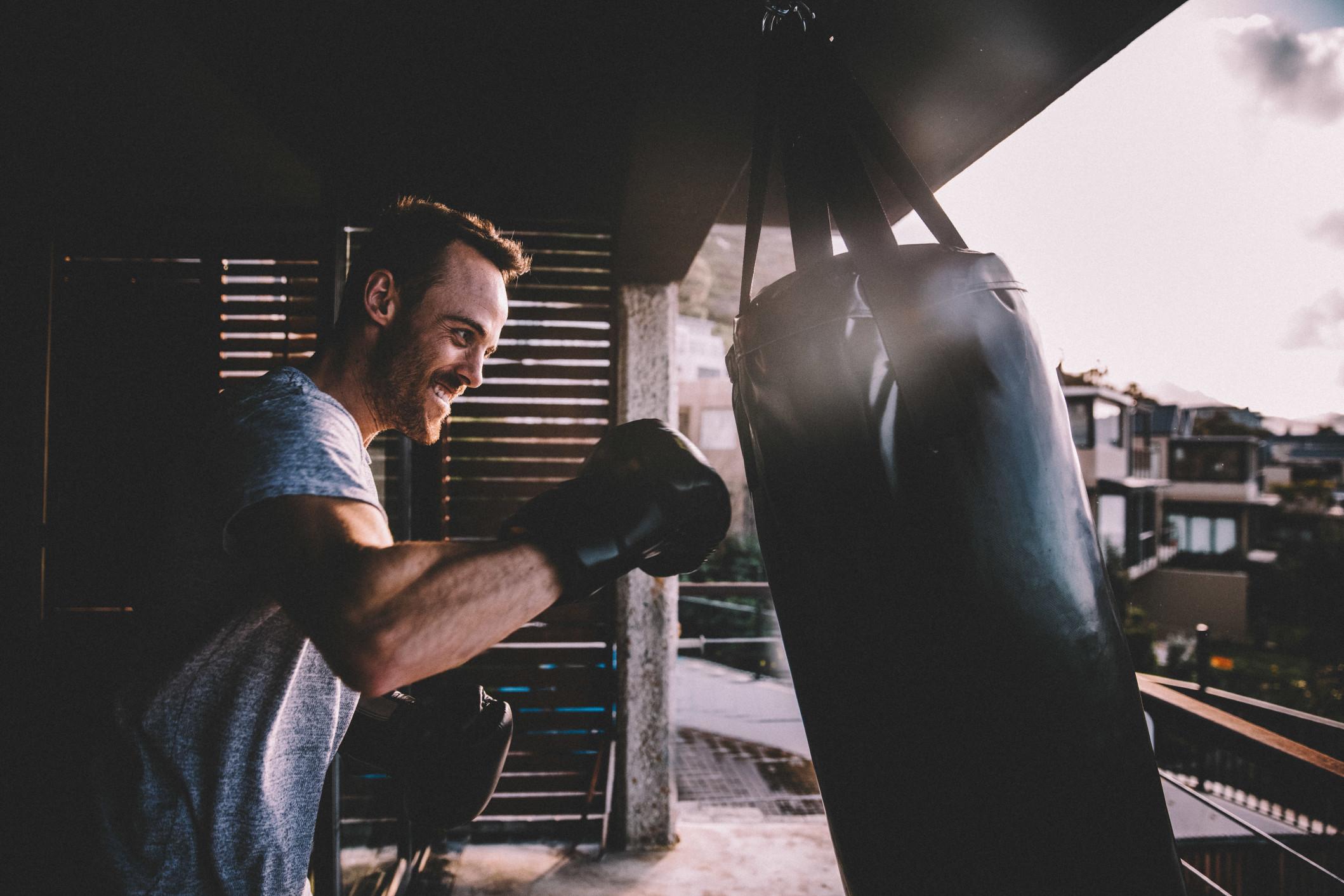 Avoir une musculature de rêve, comment y parvenir ?