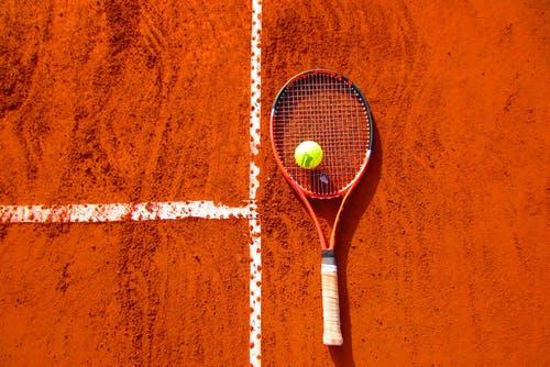 Se lancer dans les paris sportifs, quel domaine choisir ?