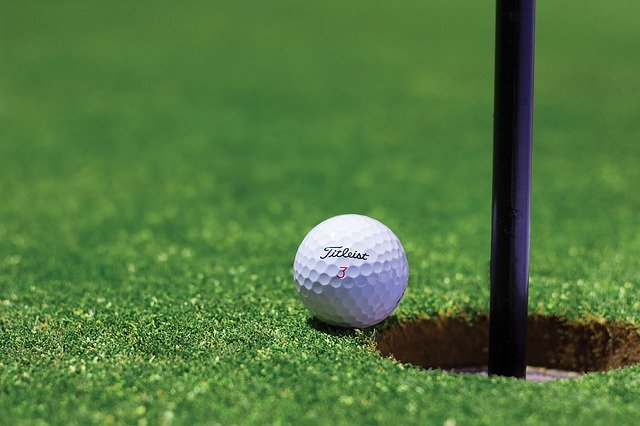 Quelques conseils pour bien pratiquer le golf